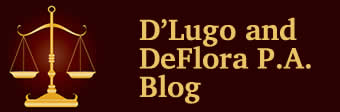D'Lugo and DeFlora Osceola County Family Law