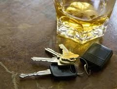 A DUI Can Really Cost You