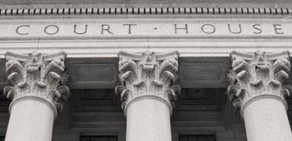 Dissolution of Marriage Appeal in Florida