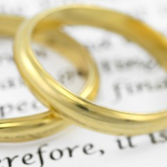 Should You Have a Prenuptial Agreement?