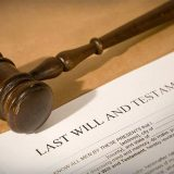 What is Probate and How Does It Work In Central Florida?
