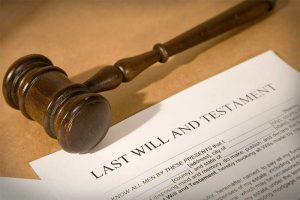 Probate in Florida