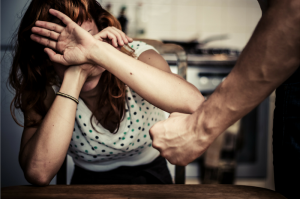 signs-of-domestic-abuse